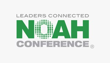 NOAH Conference